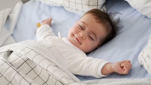 夜貓子舉手!沒有證據證明早起能使人成功,在安靜的夜裡也能有工作效率…