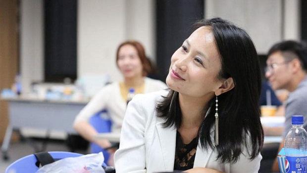 40歲放棄台灣區總經理轉調中國,跨國集團資深總監:工作不是看職稱,問自己「下個10年我在哪?」