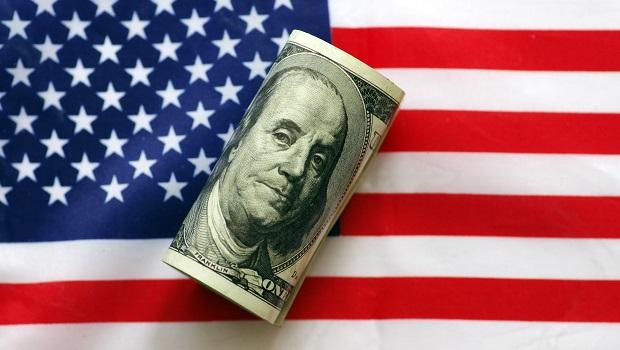 股債齊跌!華爾街不要債券、也不要股票,「美元稱王」的時間點到了⋯⋯