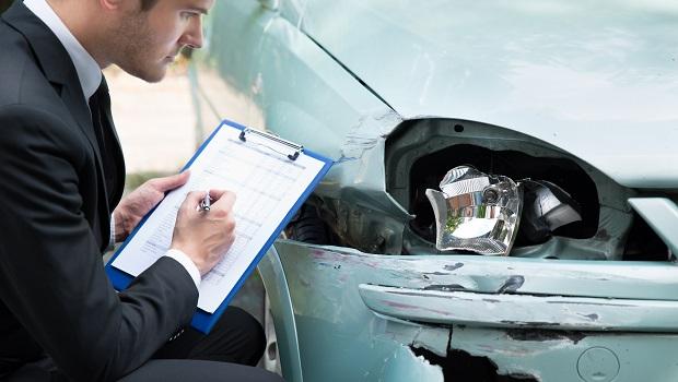 一篇看懂車禍後保險如何請領:除了意外險、醫療險,還有至少「2險種」可申請!