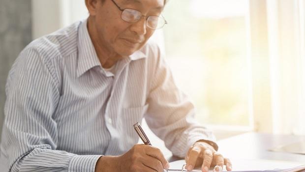老了退休金不夠用!想辦以房養老、該怎麼下手?