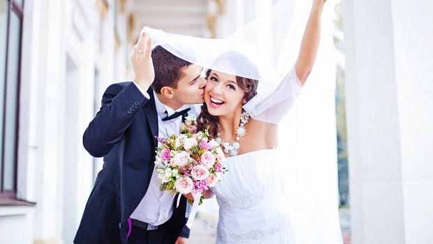 女向男友求婚被拒,原因是「還沒存夠錢」⋯⋯艾蜜莉2原則規畫婚禮花不到5萬