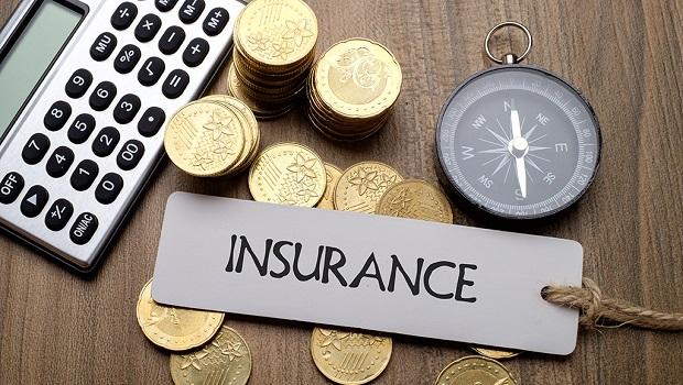 保險業應引進「逆景氣循環資本監理」
