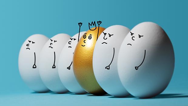 成長股價值投資策略之父費雪 教你5步驟選對投資顧問