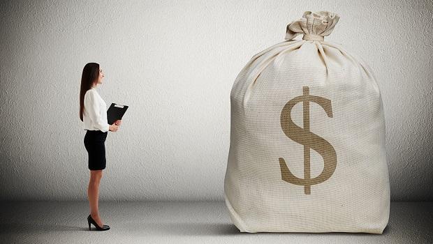 帳面數字漂亮股價卻下跌?看懂財報4重點,找到賺錢公司!