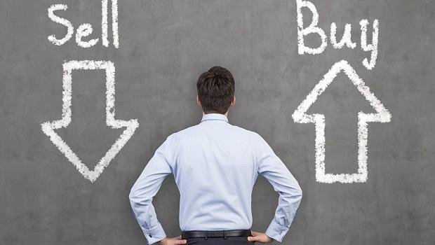 還在嘗試找尋「潛力股」?股市「不合理情況」研究:別白費力氣嘗試判斷股價走勢...