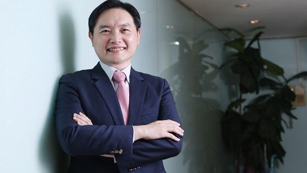 股票名師孫慶龍:好股票長這樣!一個指標找出隱藏版「成長股」…