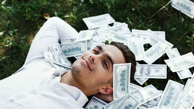 做對的事,錢就會進來》牢記這20句有錢人口頭禪,打造大腦中的「致富迴路」!