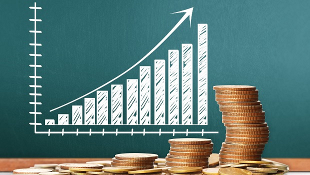 存股精選》這兩檔金融股受惠Fed升息大,明年預估「高殖利率」都將逾5%!