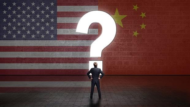 經濟解析》華為公主孟晚舟被捕!意在「中國製造2025」