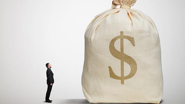 考量機會成本 創造最大財富