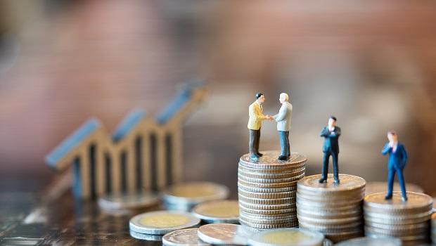 大戶們為什麼都在搶「金融特別股」?4大魅力全分析:存股族、小資族都能買!