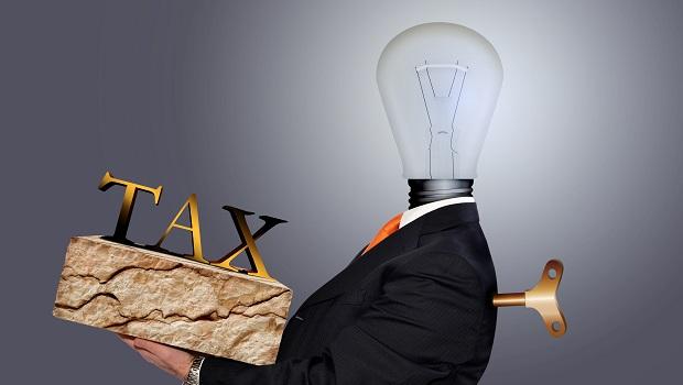 「公告土地現值調漲」跟你繳的地價稅無關!一張表看懂3種土地稅