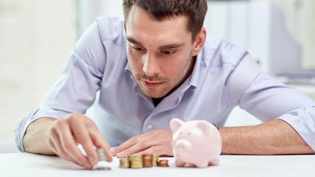 投資新手必看》什麼是定存股?定期領股利+殖利率>1%,打造穩定被動收入