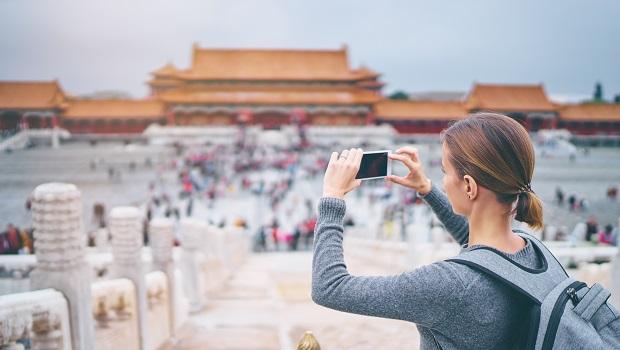 iPhone在中國風光不再!下一位苦主恐是LV包