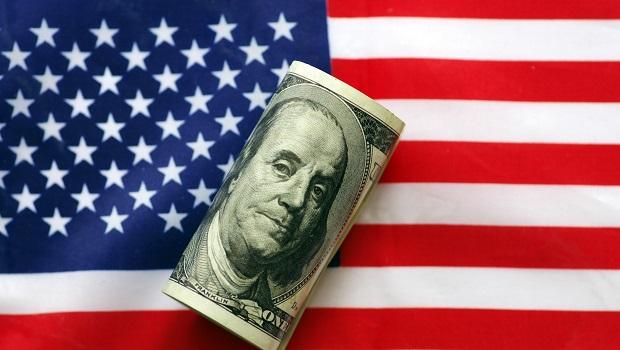 錢進美股》美股擁3大優勢,連台大基金都在買!這檔ETF費用低,一次投資全美國