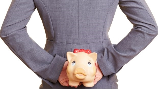 小資存股首選》這2檔銀行股去年都上漲,其中一檔漲幅超過20%!