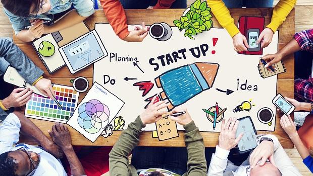 渴望創新與財富 讓他們勇於挑戰經濟體系