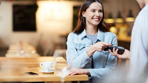 行動支付懶人包》精選6大QA一次懂:這樣用手機付錢,多賺5%優惠!