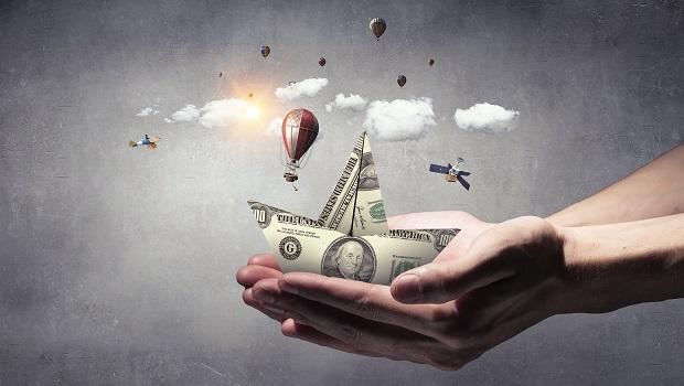 用保險守住辛苦錢》達人:每月5千就能一次買足醫療險和儲蓄險