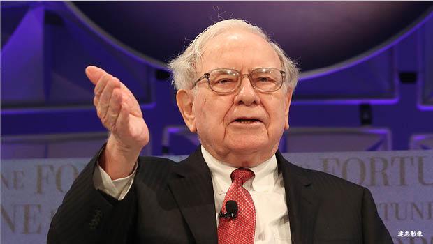 股神的智慧》巴菲特:絕對不要聽信金融市場的預測!
