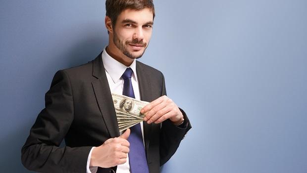 保證獲利、年配息率12%~20%?股市達人:你想賺他的利,而他想吸你的本...