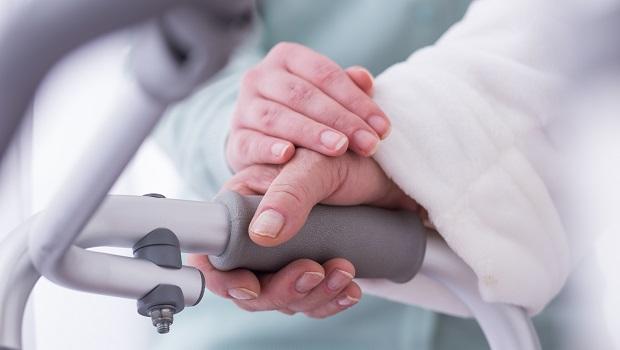 心臟科名醫6招防中風、心肌梗塞,動脈硬化延緩30年!