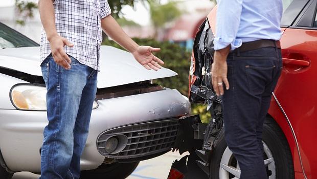發生車禍要賠多少錢?5大常見損害賠償一次報你知!