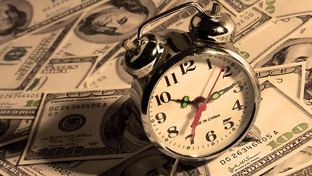 保戶最在意理賠速度,達人:理賠給付只要超過15天,就必須加計利息!