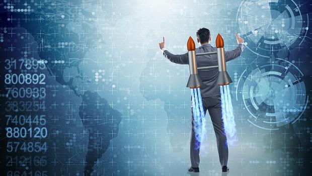 11檔5G概念股名單》世界行動通訊大會登場、網通類股蠢蠢欲動!