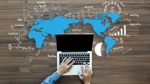 全球股市轉強、中國股市將受惠?5重點觀察:A股在政策之下仍有表現空間