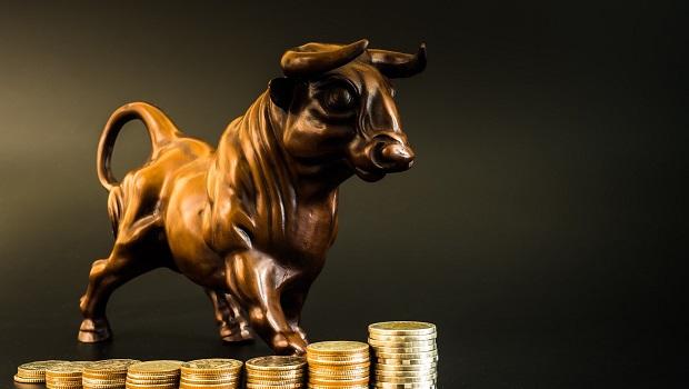 存股熱門》金融股前3月自結EPS出爐,8家獲利正成長、永豐金維持成長41%!