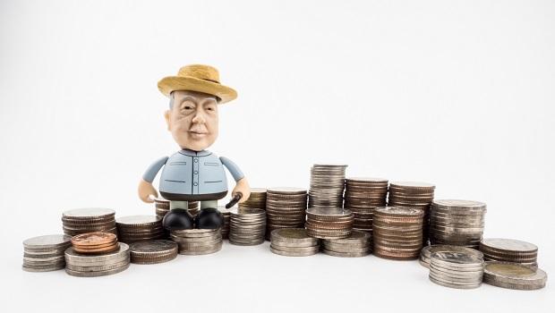 勞退自提退休金,稅率有機會從12%降為5%,存錢又節稅!