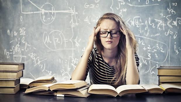 刺青大師幹嘛念經濟?休退學人數創新高,志趣不合為主因...聽聽學生們怎麼說
