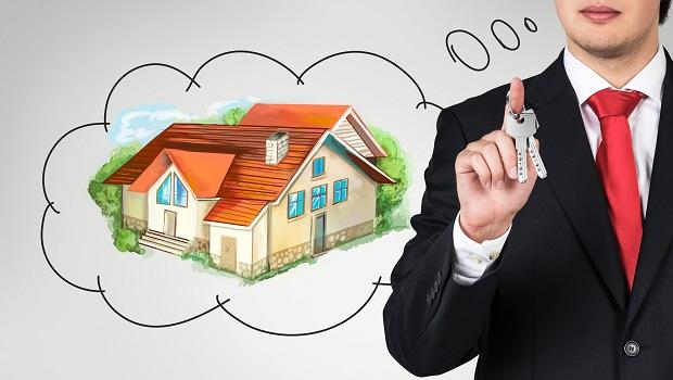 計算房地產內在價值》怪老子教你從租金行情,推算合理房價!