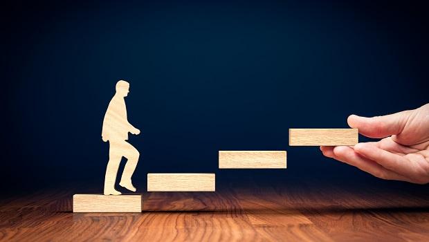 小資理財術》別吝嗇於投資自己!想要向上成長,一定要有所犧牲