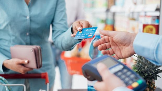 「信用卡回饋」%數大公開》艾蜜莉:掌握刷卡3大竅門,不再「為卡所困」!