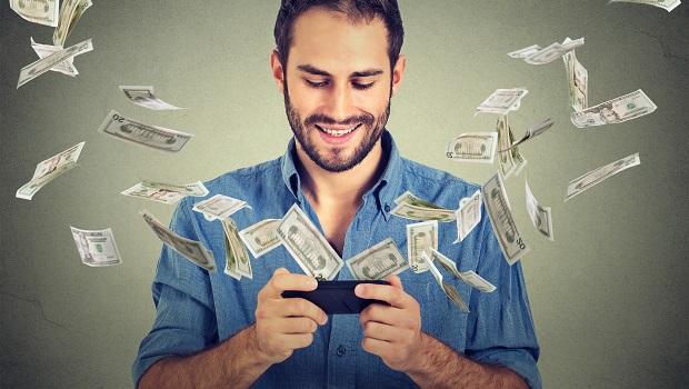 懶人理財》數位帳戶的「活存」利息就有1.2%...每月存2萬,咖啡錢輕鬆買單!