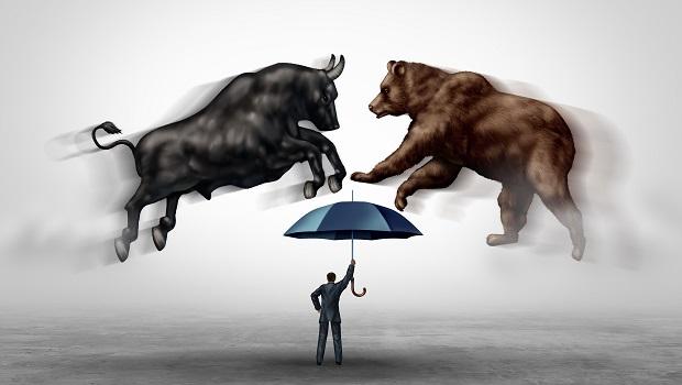進入股市前,先做好「安全準備」!股市達人:至少先籌妥6個月的緊急預備金...