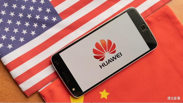 中美貿易持續延燒,台股這4檔有望受惠「華為轉單」!