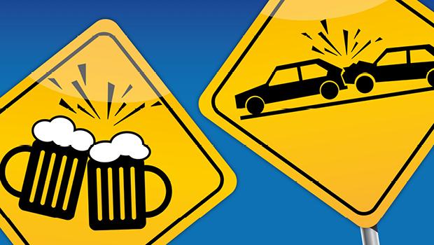 多益常考單字》7月新制上路!如何用英文討論酒駕、連坐處罰?