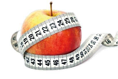 小成本4招 健康甩掉脂肪