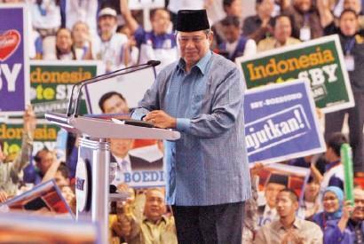 5利多 印尼會再漲10%