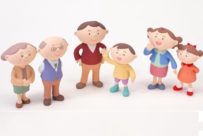 沒概念!近半嬰兒潮世代不知道退休金該存多少?