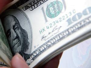 緊盯兩指標 拉抬高收債勝率