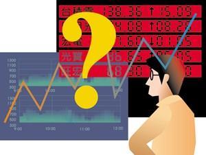 觀察3重點 買對全球債基金