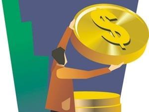 新興市場債首選當地貨幣計價