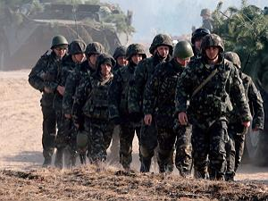 東歐戰雲密布 趁機增持俄羅斯
