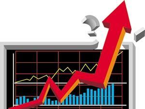 看線圖進出 年獲利1倍 - Smart自學網|財經好讀 - 出版品 - 特刊 - 我的股票漲不停