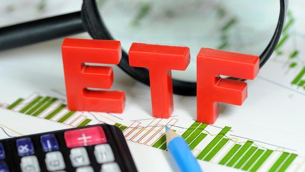 國內創舉 基金獎增設ETF獎項